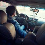 wypożycz auto na lotnisku Balice